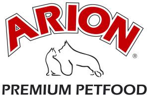 Arion_logo