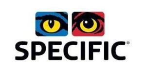 Specific_logo