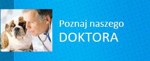 poznaj_doktora