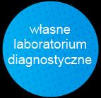 wlasne_lab