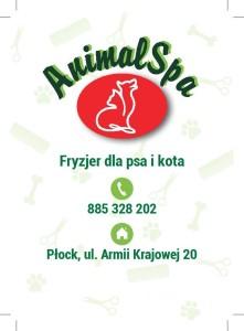 Animal Spa_ulotka_A6-page-001