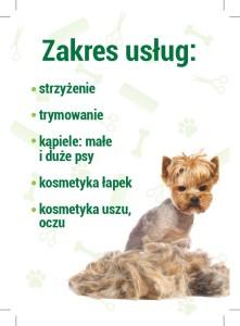 Animal Spa_ulotka_A6-page-002